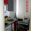 MATHIEU FAURE IMMO : Appartement | BRON (69500) | 40 m2 | 96 000 €